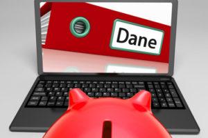 Daňové centrum - Digitálne platformy budú na Slovensku musieť platiť dane