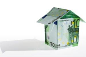 Mzdové centrum - Zvýšenie životného minima – vplyv na oblasť zdaňovania príjmov v číslach