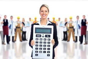 Daňové centrum – Príjmy fyzickej osoby nepodliehajúce zdaneniu