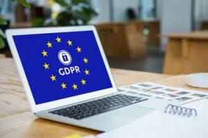 Daňové centrum - Ochrana osobných údajov – vzorová dokumentácia