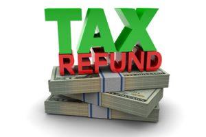 Daňové centrum – Vrátenie DPH zaplatenej v zahraničí